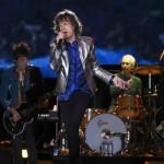 Rolling Stones en Lima: Se agotan entradas más caras para concierto