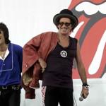 Rolling Stones ansían actuar en Perú: Todo sobre el concierto