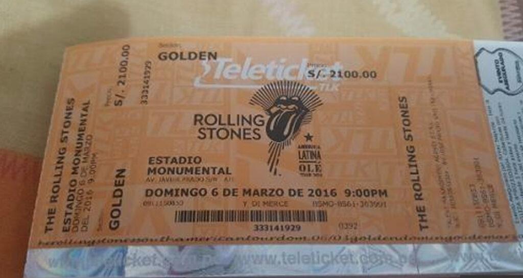 rollingstones1