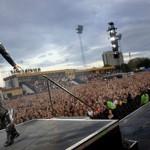 Rolling Stones: Ya se han vendido 35,000 entradas