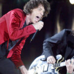 Rolling Stones en Perú: Entradas de recompensa por gato perdido