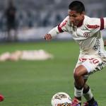 Universitario empata 0-0 con Sport Loreto por fecha 15 del Clausura