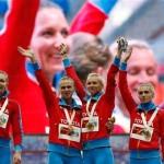 Olimpiada de Río sin atletas rusos por acusación de dopaje