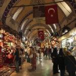 Rusia congela vínculos comerciales y de turismo con Turquía