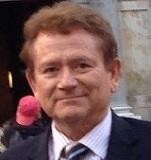 Gustavo Saberbein Ch.