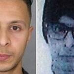 París: Terrorista Salah Abdeslam cambió de aspecto físico (VIDEO)