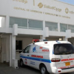 Colombia: Gobierno inicia liquidación de empresa promotora de salud