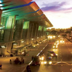 EEUU: Cierran aeropuerto de San Diego por francotirador