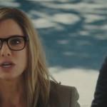 Sandra Bullock y el peor estreno de su carrera cinematográfica