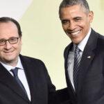 Obama: Es el momento en que decidamos salvar el planeta