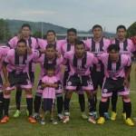 Copa Perú: fallo sobre caso Sport Boys de Tocache se conocerá hoy