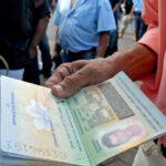 Visa Schengen: Atentados en Francia no afectan exoneración