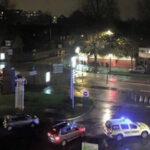 Francia: Toma de rehenes termina con secuestrador abatido