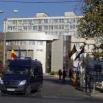 Rumania: Mueren otras 6 personas por incendio en club nocturno