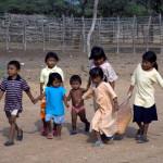 Unicef temequeEl Niño afecte a unos 11 millones de menores