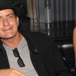 Charlie Sheen es VIH positivo: Excesos le pasaron la cuenta