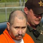 EEUU: Sicario de cártel de drogas enfrenta pena de muerte en Florida