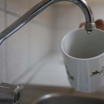 Sedapal anuncia corte de agua este viernes en cinco distritos de Lima