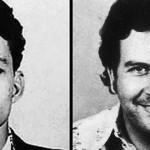 Frank Sinatra habría tenido negocios con Pablo Escobar