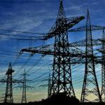 Crimea suspende las clases debido a la carencia de electricidad