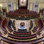 España: Encuestas previas confirman que no habrá mayorías
