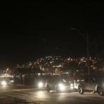 Chile: Quince sismos mantienen en vela región de Coquimbo