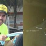 EEUU: sobrinos de Nicolás Maduro sin posibilidad de libertad bajo fianza