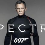 James Bond: Spectre es el segundo mejor estreno de los 007