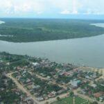 La selva de Perú sigue temblando tras sismos del martes