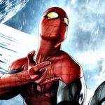 Spiderman: Director de primera trilogía y el nuevo arácnido