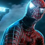 Capitán América 3: Spiderman no aparecería en el tráiler