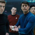 Star Trek oficializa nueva serie para el año 2017