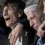Rolling Stones: concierto será el 6 de marzo; mira el video promocional