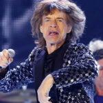 Rolling Stones: El 19 de noviembre se abrió venta de 20 mil entradas
