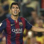 Liga BBVA: Barcelona y Real Madrid se enfrentan en el Santiago Bernabéu