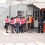Sunafil verifica pago de CTS en más de 450 empresas de Lima
