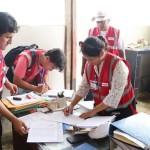 Sunafil realizó operativos contra la trata de personas en Tumbes
