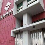 Sunat: Más de 550 mil contribuyentes presentaron su declaración de renta 2015