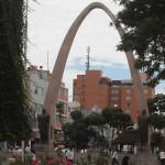Tacna: Reportan sismo de 5 grados en la región