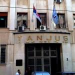 Agencia Tanjug: Símbolo periodístico a punto de desaparecer