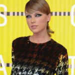 Taylor Swift puso en riesgo a rara ave en Nueva Zelanda