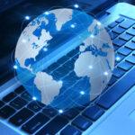 Ocho tecnologías que cambiarán el mundo hasta el año 2020