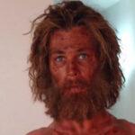Chris Hemsworth: ¿Qué le pasó al cuerpo de Thor?