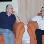 'Timochenko': Sólo queda por cerrar un punto del acuerdo de justicia