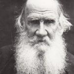 Efemérides del 20 de noviembre: Fallece León Tolstói
