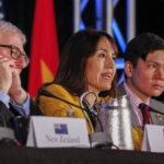 Estados Unidos: Gobierno peruano supo negociar TPP