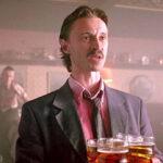 Trainspotting 2: Actor adelanta detalles de la secuela