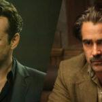 True Detective y la cancelación de la tercera temporada