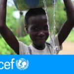UNICEF: Falta de retretes activa malnutrición en millones de niños