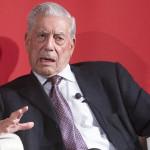 """Panamá Papers: MVLL afirma que """"nunca puso un dólar en esa empresa"""""""